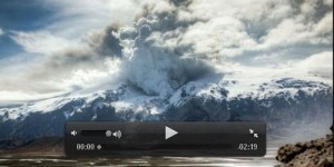 HTML5 Video Player With Flash Fallback: FlareVideo